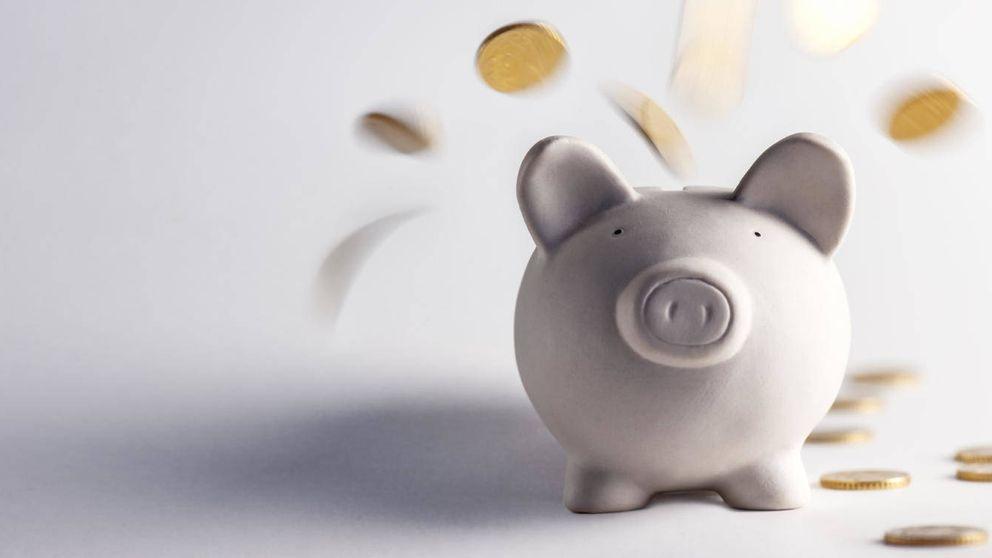 Los fondos de inversión acumulan una rentabilidad del 1,86% en lo que va de año