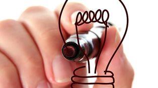 España patenta poco, descompensada y con dinero público