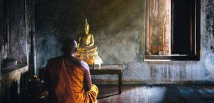 Post de El monje budista que se convirtió en un apóstol del sexo