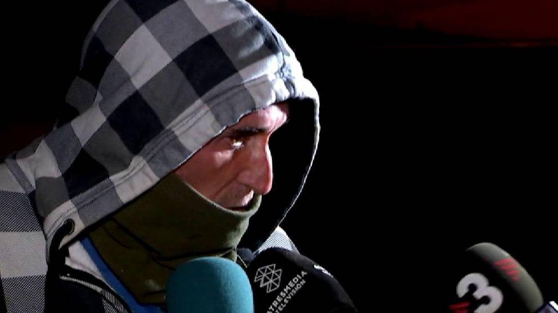 El violador de la Verneda sale de prisión y dice estar rehabilitado, pero los expertos no