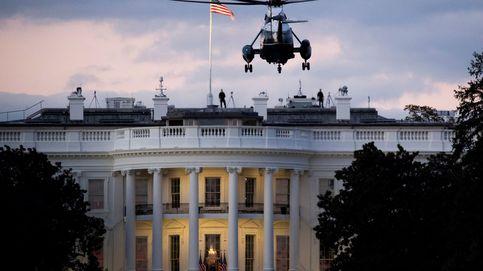 Pandemia, comercio y desigualdad: los retos económicos del nuevo presidente