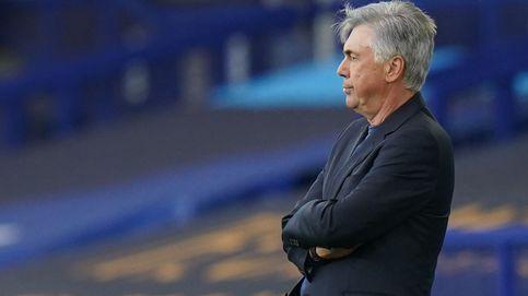 La Fiscalía denuncia a Carlo Ancelotti por un fraude a Hacienda de un millón de euros
