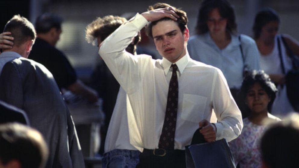 Las seis mejores estrategias psicológicas para no acabar quemado en el trabajo