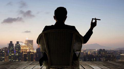 Las 25 familias más ricas que controlan la mayor parte de la riqueza mundial