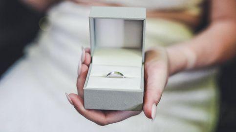 ¿Cuánto cuesta la boda? Damos respuesta a la eterna pregunta