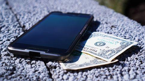 Las cinco preguntas que debes hacerte para ahorrar en la factura del teléfono