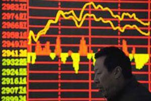 El sector industrial chino confirma su expansión en diciembre