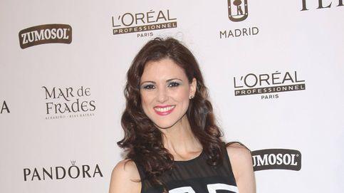 María Jesús Ruiz responde a Gil Silgado con demandas