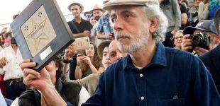 Post de Fernando Trueba se refugia en Colombia tras el fiasco de 'La reina de España'