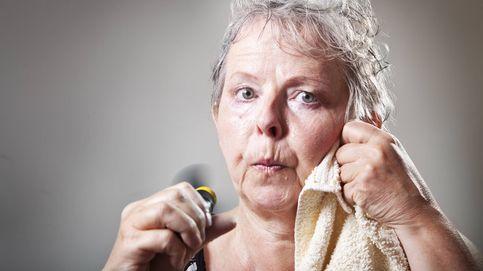 Estudio relaciona terapias hormonales en la menopausia con el cáncer de mama
