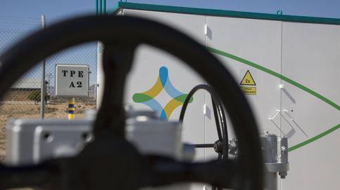Redexis compra a Repsol 4.230 puntos de suministro de gas propano canalizado