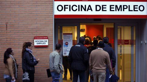El peor enero desde 2014: 83.464 parados más por el auge de la estacionalidad