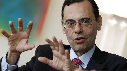 El Pepito Grillo de los bancos centrales