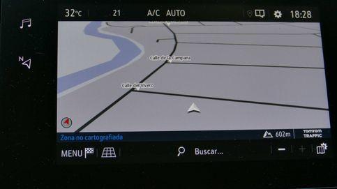 ¿Coche de empresa? Su mal uso y el GPS pueden justificar tu despido