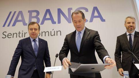 Abanca compra el negocio minorista de Deutsche Bank en Portugal
