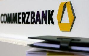 Commerzbank vende su cartera de créditos inmobiliarios en España