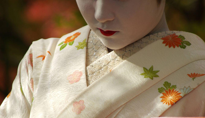 ¿Por qué las mujeres japonesas no pueden preparar sushi?