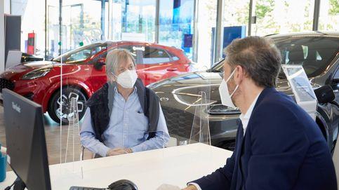 Por qué España ya va muy tarde en las ayudas a la automoción (para risa de Merkel)
