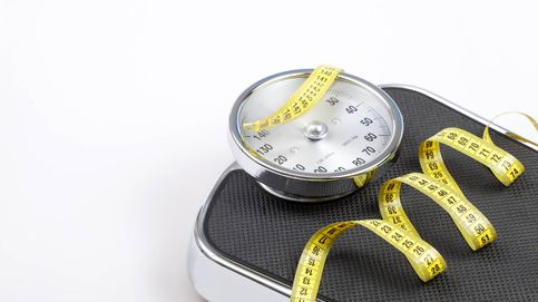 ¿Te cuesta adelgazar? Cinco razones por las que es tan difícil perder peso