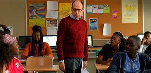 Post de 'El buen maestro': otra de profesores salvadores en escuelas complicadas