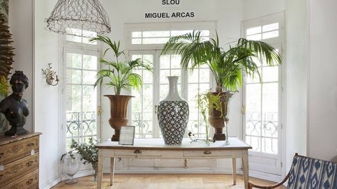 La cita imprescindible para los amantes de la decoración... y no es ARCO