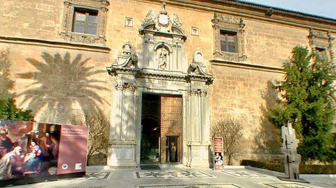 La Universidad de Granada lleva a Fiscalía seis denuncias de acoso contra un profesor