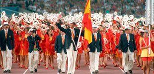 Post de La trasformación del deporte español