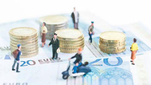 El 'pinchazo' de la renta mínima de Barcelona: redujo el empleo en 10 puntos
