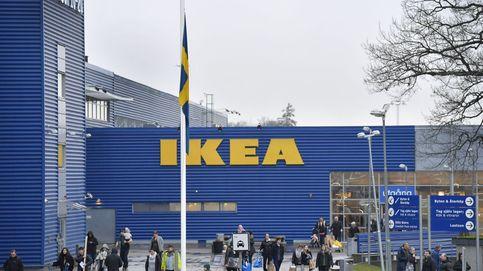 Diez secretos que los empleados de Ikea nunca te quieren contar
