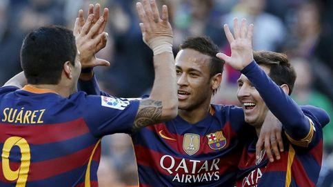 La CNMC pone el foco en el acuerdo por el fútbol por la exclusiva a Telefónica