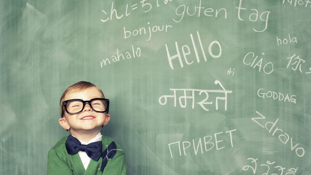 Las consecuencias de aprender un segundo idioma en la edad adulta