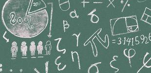 Post de El currículo español de matemáticas y los resultados de evaluaciones internacionales