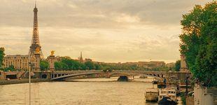 Post de Un viaje de cine por París: visita la ciudad del amor de la mano de sus películas