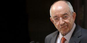 Los test de estrés se adelantan al 8 de julio, en plena colocación de Bankia y Cívica