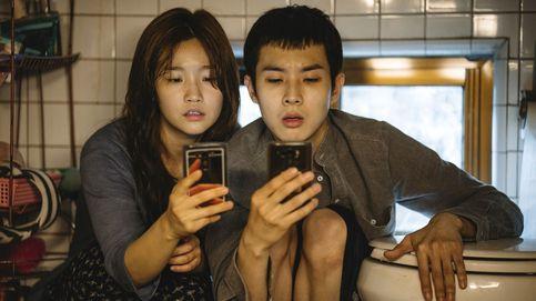 No volveré a ver 'Parásitos': una película del montón que no se creen ni en Corea