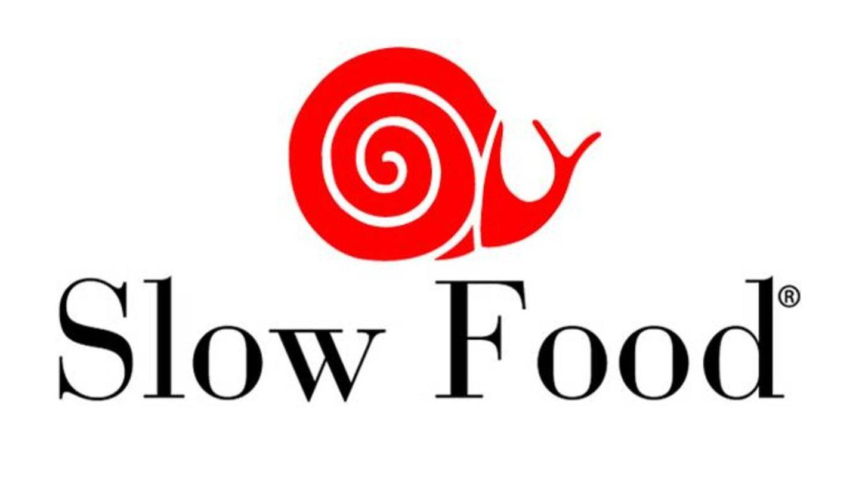 Slow Food.