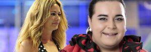 Antena 3 no cae en la 'trampa' de Telecinco y estrena antes 'Splash!'