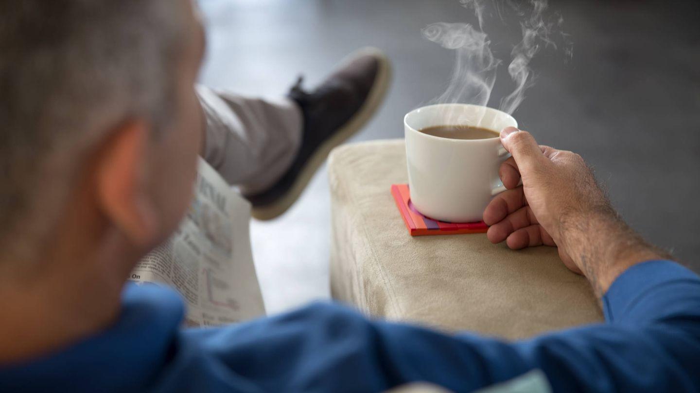 El café y el té están indicados en esta dieta (iStock)