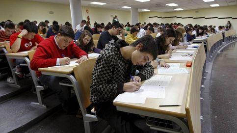 ¿Qué pasa con la educación en España? Profesores, deberes, LOMCE, informe PISA...