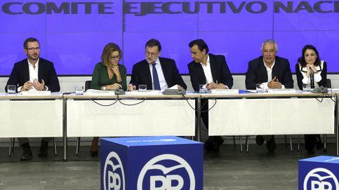 No sólo PP y PSOE tienen que reflexionar