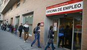Noticia de España no recuperará el nivel de empleo previo a la crisis hasta dentro de dos décadas