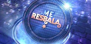 Post de Antena 3 arranca las grabaciones de la cuarta temporada de 'Me resbala'