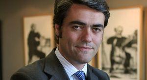 Enríquez ficha por Vocento tras negarse Galiano a nombrarle CEO de Unidad Editorial