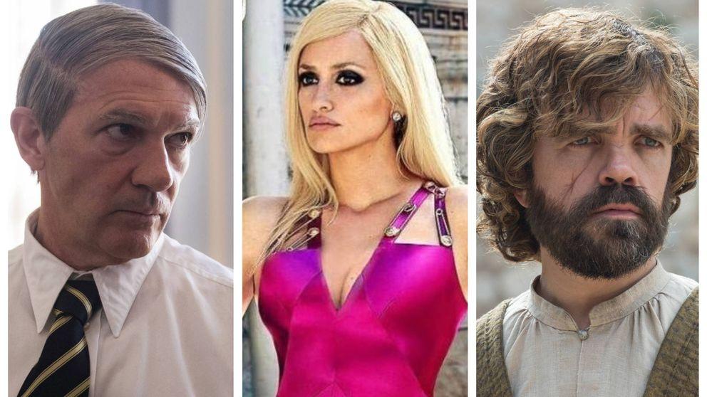 Premios Emmy 2018: esta es la lista completa de los nominados de la 70ª edición