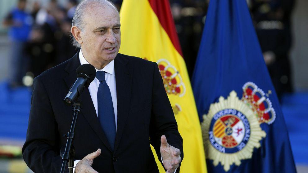 España mantiene el nivel 4 de alerta antiterrorista tras los atentados de París