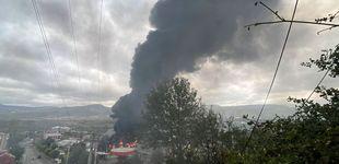Post de La tercera tregua humanitaria en Nagorno-Karabaj dura apenas unas horas
