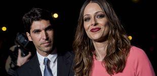 Post de Eva González y Cayetano Rivera ya han sido padres