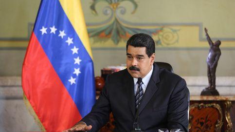Repsol admite por primera vez el posible impacto de las sanciones de EEUU a Venezuela