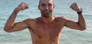 Post de David Barral busca equipo a los 37 años: el chico al que Florentino le pidió su camiseta