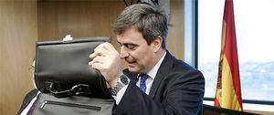 Foto: El CSD se queda con 8 millones de euros de la Quiniela a partir de la temporada 2013-2014